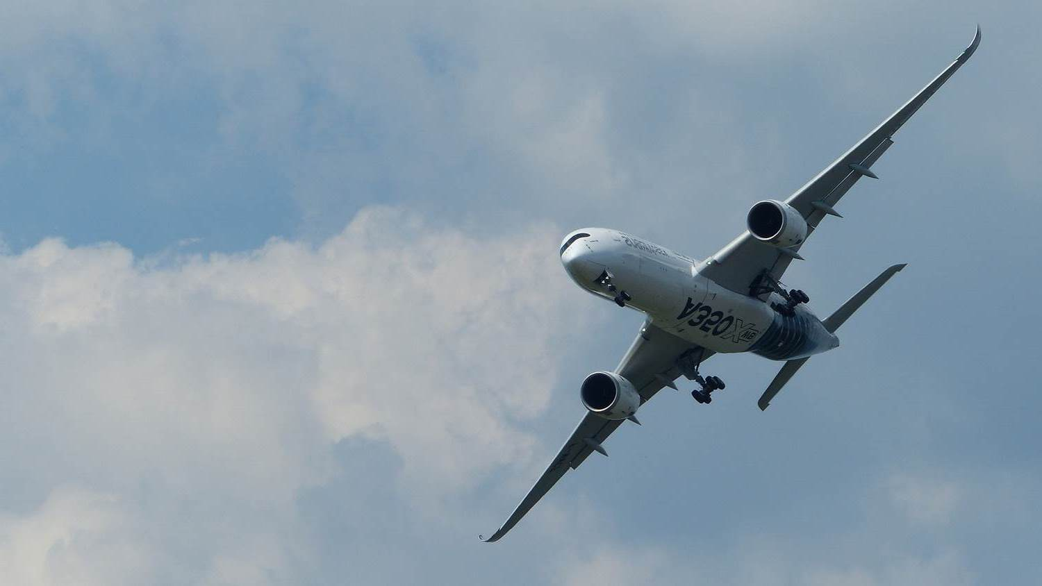 Additive Manufacturing For Aerospace Aviation Eos Gmbh